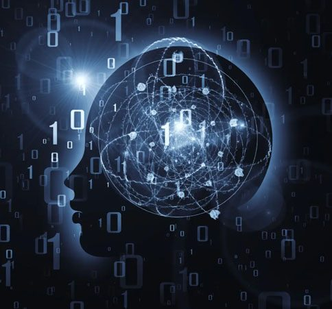 data-intellegence